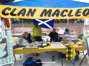 clan-macleod