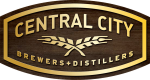 Central City Brewers