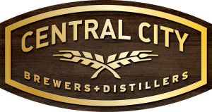 Central City Brewers + Distillers logo