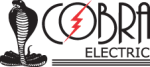 Cobra Electric