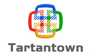 Tartantown