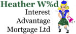 Interest Advantage Mortgage